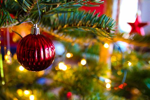 weihnachtsfeier in hamburg